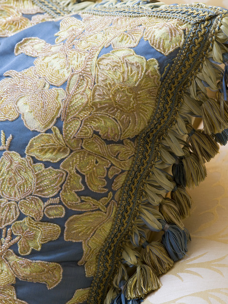 Rich Fabric Photos (3 of 20)