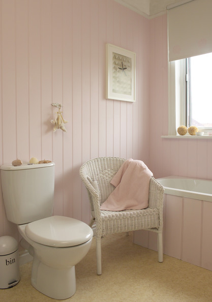 Pink Bathroom Photos (47 of 52)