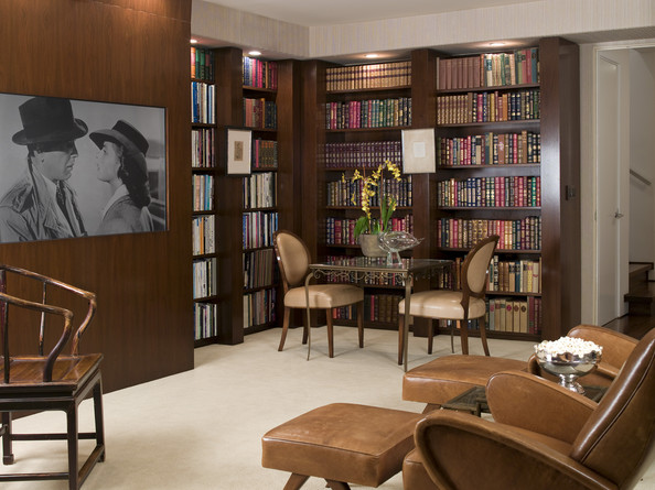 Book Shelves Photos (40 of 56) []