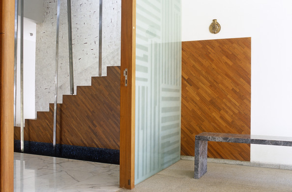 Wood Panelling Photos (207 of 309)