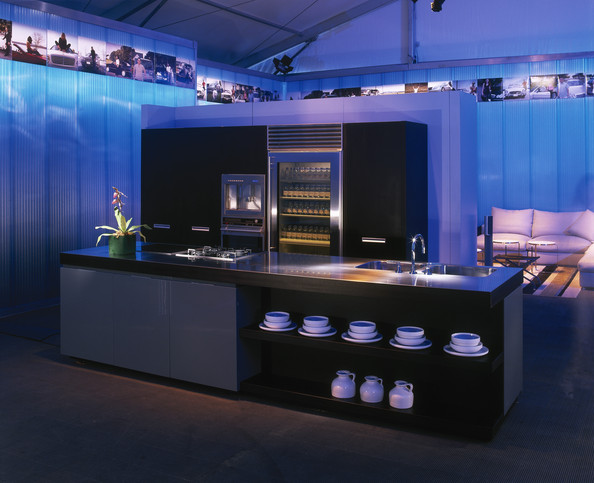 Blue modern kitchen keywords black kitchen cabinets kitchen cabinets