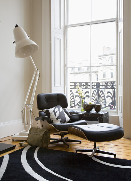 Anglepoise Lamp Photos (1 of 11) []