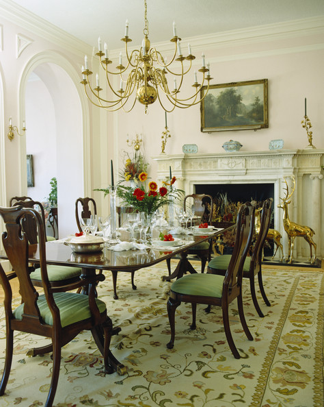 traditional dining room details white traditional dining room keywords