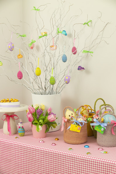 Easter Photos (17 of 20) []