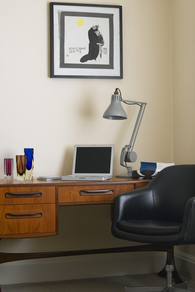 Home Office Photos (110 of 159) []
