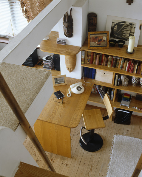 Home Office Photos (45 of 159) []