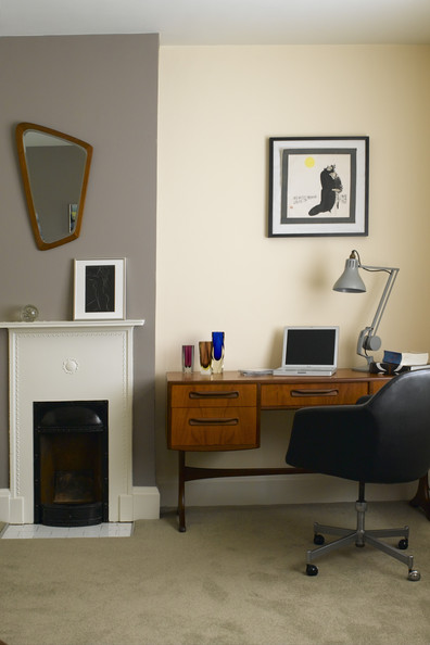 Home Office Photos (111 of 159) []