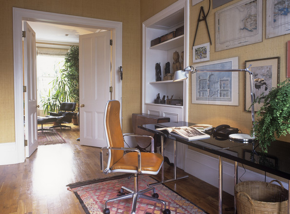 Home Office Photos (87 of 159) []