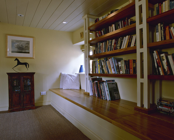 Wood Panelling Photos (242 of 309)