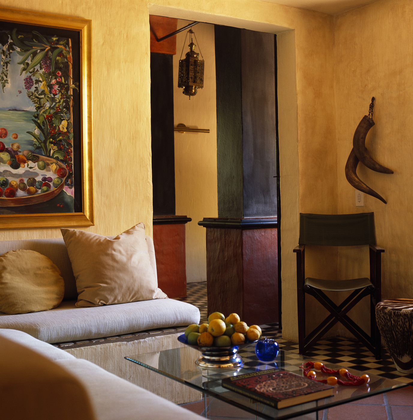 Moroccan Living Room Photos (17 Of 35. Modern And Traditional Living Room. Neutral Paint Color Ideas For Living Room. Mirrors In Living Room Wall. Living Room Furniture Ideas For Small Spaces. Round Living Room Chair. Fifth Wheel With Living Room Up Top. Living Room Ideas Black White And Red. Luxury Curtains For Living Room