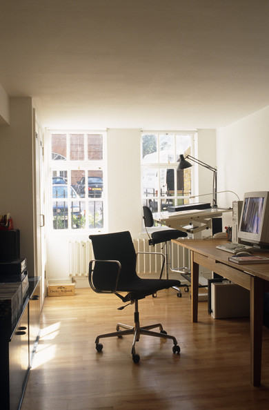 Home Office Photos (39 of 159) []