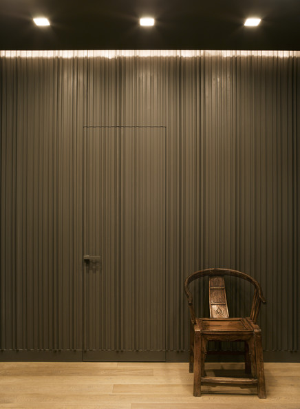 Muted Colour Photos (4 of 40) []