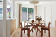 This Photographer's Light-Filled Oakland Home Is So Tranquil