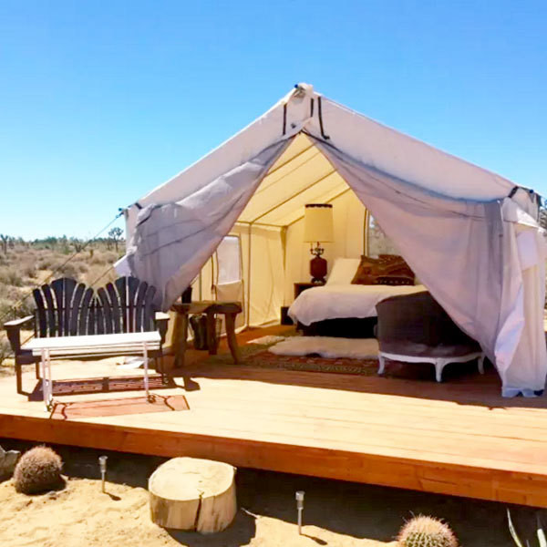 yucca valley Book your yucca valley, ca vacation rentals online explore a large selection of vacation rentals, including houses, cabins & more: over 369 properties for short or long stays.