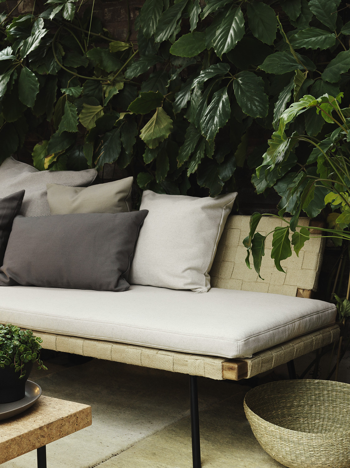 Sneak Peek: Ilse Crawford x Ikea
