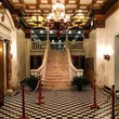 Stay and Play: Chicago Athletic Association