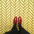 Herringbone Heaven