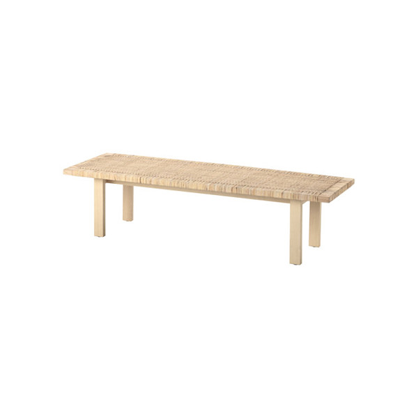 IKEA Coffee Table See What Lonny's Editors Are Loving For Fall Lonny