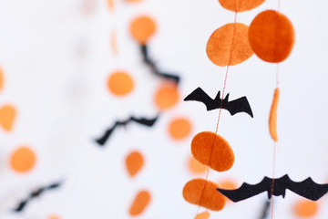 19 Must-Have Etsy Halloween Decorations