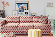 The Inside Releases Bright And Bold Sofa Line