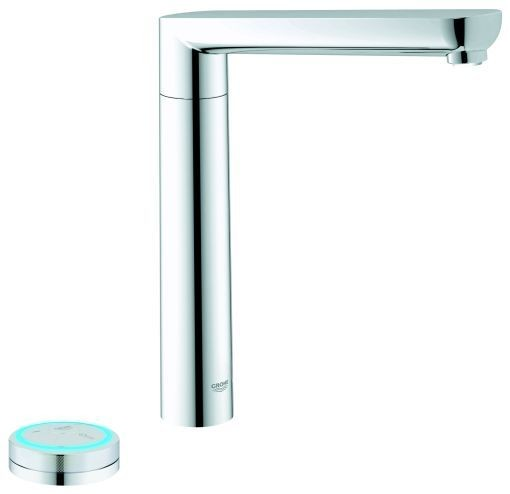 K7 F-Digital Faucet by Grohe