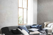 10 Trends To Steal From H&M Home's Fall Lookbook