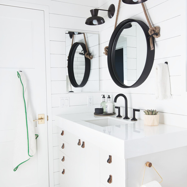 12 Faucets That Will Jazz Up Any