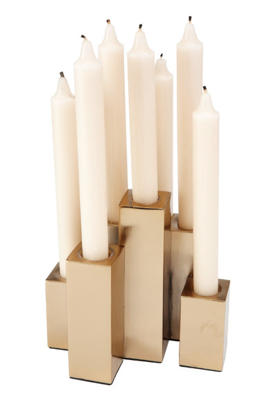 This Candleholder