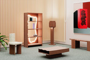 Minimalism Is Over, According To Sight Unseen's Offsite Online