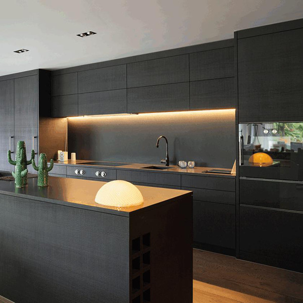 Why Matte Appliances Will Make Your Home Shine
