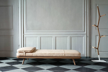 Daybeds Might Just Be The Next Big Decor Trend