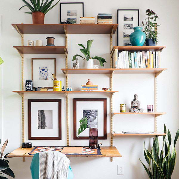 15 Organizing Hacks To Know Now