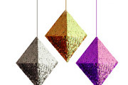 Top Etsy Finds for New Year's Eve 2014