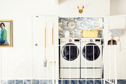 Here's What To Actually Look For In Your Cleaning Supplies