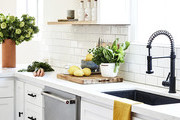 Your Guide To Transforming Your Home Into A Sustainable Space