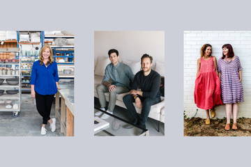 5 Amazing Designers That Started Their Careers As Side-Hustles