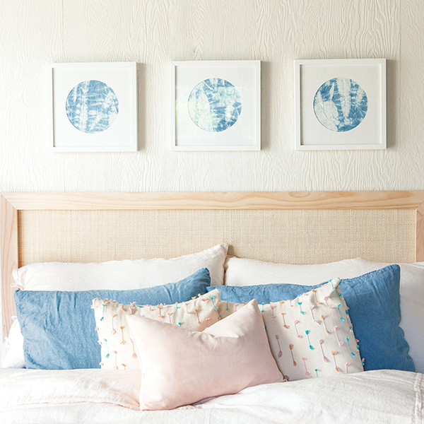 How To Make An Amazing Modern DIY At Every Skill Level