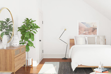 This Start-Up Is Changing The Face Of Interior Design