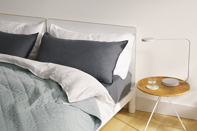 Casper's New Bedding Makes The Brand A One-Stop Shop