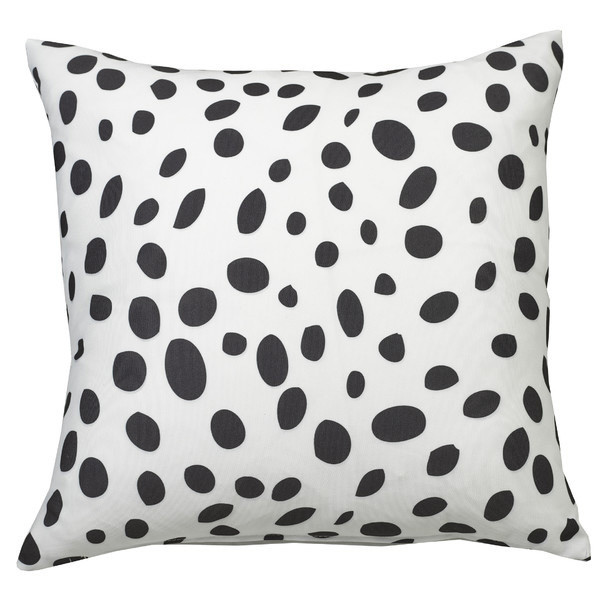 10 Awesome Throw Pillows Under $15