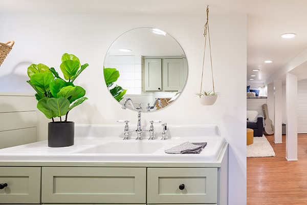 Statement Sink