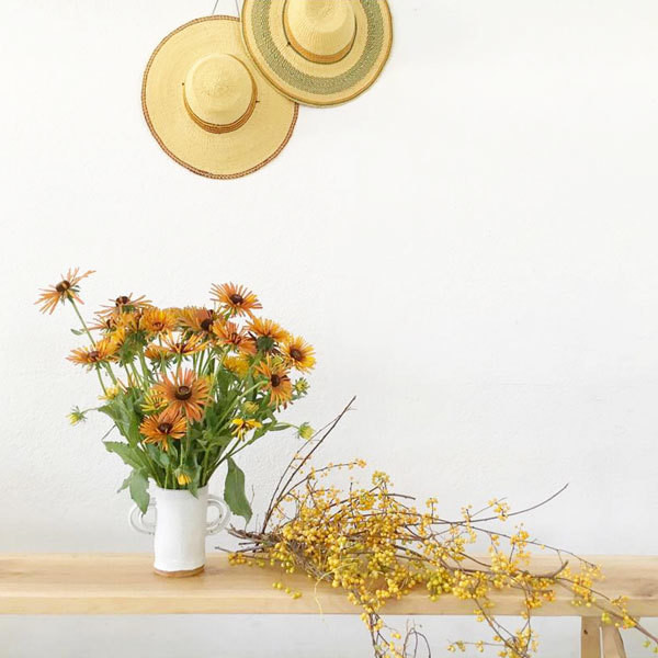 16 Florists You Need To Follow On Instagram