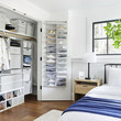 Go Streamlined