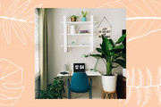Why Creating A Space You Love Is Radical Self-Care