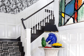 25 Design Tips From The Kardashians