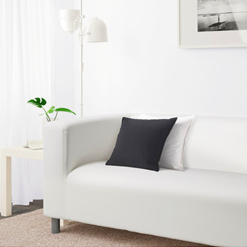 IKEA's Design Manager's Favorite Product Is So Surprising