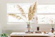 The Top Home Trends For Spring 2018, According To Pinterest