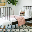 Spruce Up A Bed Frame