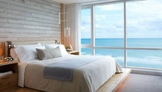 Wish We Were Here: One Hotel South Beach
