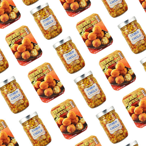10 Last Minute Buys At Trader Joe's To Wow Your Guests